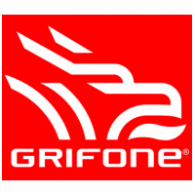 Grifone