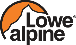 LOWEALPINE