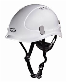 CLIMBING TECHNOLOGY X-WORK KASK