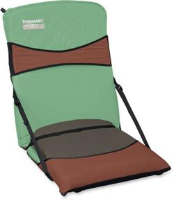 THERMAREST Trekker Chair Kumaş Sandalye