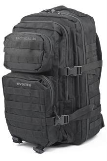 Evolite Tactical 40 Sırt Çantası