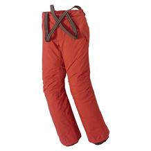 Patagonia Bay Insulated Primo Pantolon