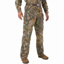 5.11 REALTREE TACLITE PANTOLON REALTREE