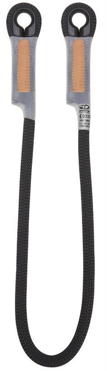 CT LANYARD HIGH STRENGHT (2 MT)