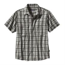 Patagonia El Ray Shirt (Mens)