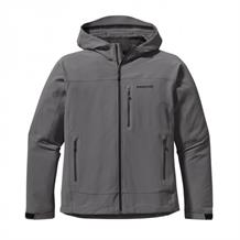 Patagonia Mens Simple Guide Hoody