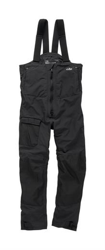 Gill Os2 Trousers Marine Tulum Gilos22T