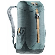 DEUTER WALKER 16 SIRT CANTASI