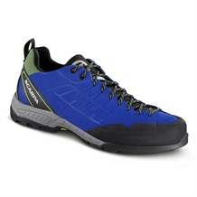 SCARPA EPIC GTX BLUE/YELLOW AYAKKABI (1)