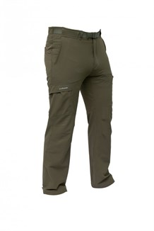 PINGUIN CREST SOFTSHELL  PANTOLON