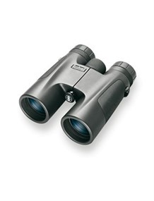 BUSHNELL 10X42 POWERVIEW EL DURBUN