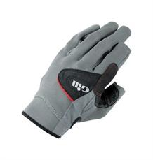 Gill Deckhand Gloves Long Fıngered Eldiven Gil7051