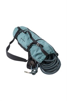 BLACK DIAMOND  Superslacker Rope Bag İp Çantası
