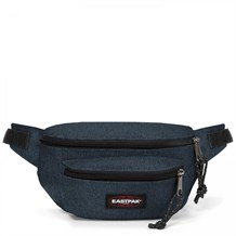 Eastpak DOGGY BAG Bel Çantası EK00007326W1