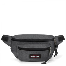 Eastpak DOGGY BAG Bel Çantası EK00007377H1