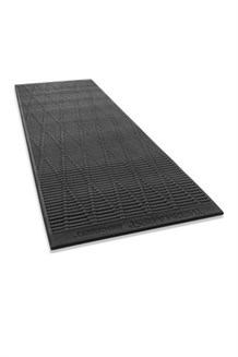 THERMAREST  Ridgerest Classic Large Köpük Mat Füme