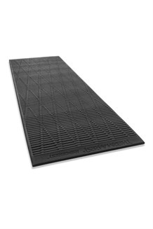 THERMAREST Ridgerest Classic Regular Köpük Mat Füme