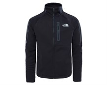 The North Face Can Soft Shell Erkek Ceket T93Brhjk3