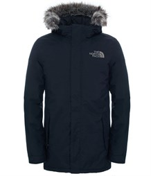 The North Face Erkek  Zaneck ceket nf0A2Tuijk31