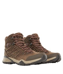 The North Face Kadın Hh Hike II Md Goretex  Nf0A39İagsq1 Bot