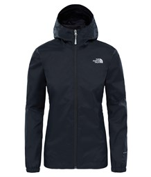 The North Face Kadın Quest Ceket T0A8BAKX7