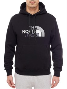 The North Face M Drew Peak Pullover Hoodıe T0Ahjykx7