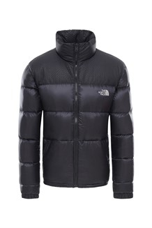 The North Face M Nevero Downceketnf0A3Yfnkx71