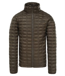 The North Face M Tbll Ecoceketnf0A3Y3Nxyw1