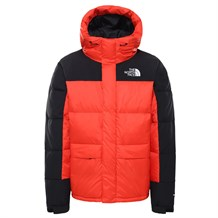 The Northface Erkek HMLYN DOWN PARKA NF0A4QYXR151
