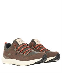 The Northface Erkek MOUNTAIN SNEAKER 2 NF0A3WZ7MTN1