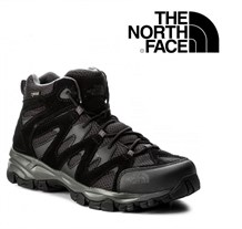 The North Face Storm Strike Hike Mid Gtx Erkek Bot T939Vyzu5