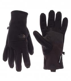The North Face M Pamir Windstopper Etip Gloves Eldiven T0Ce60Jk3