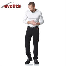 Evolite Bay Highlight Outdoor Pantolon