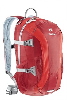 DEUTER SPEED LITE 20 SIRT CANTASI
