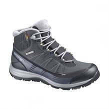 Salomon Kaïna Cs Wp 2 L39059100