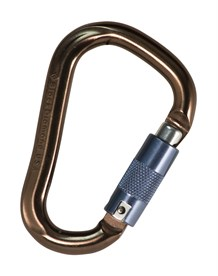 BLACK DIAMOND TWISTLOCK HMS KARABINA