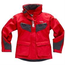 Gill Womens Coast Jacket Gilin12Jw