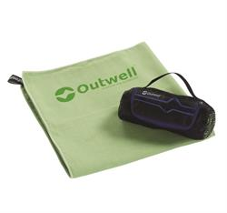 Outwell Micro Pack Towel M Havlu Out650029
