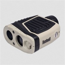 BUSHNELL ELITE 1MILE 7x26 DURBUN