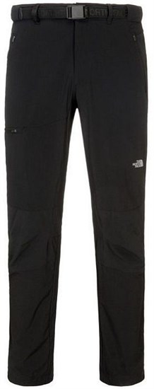The North Face Erkek Speedlight Pantalon T0A8Sejk3Reg
